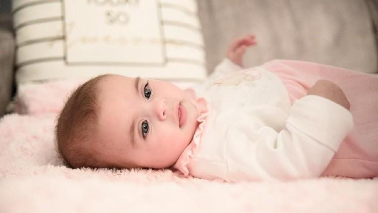 30 Inspirasi Nama Bayi Perempuan dari Kota-kota Indah di Dunia