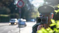 SIM Remaja Jerman Ini Dicabut Hanya 49 Menit Usai Lulus Ujian Mengemudi