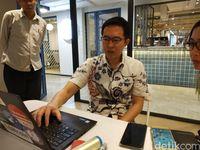 Setahun Kiprah Microsoft Azure Stack di Indonesia