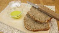 Begini Trik Praktis Simpan Roti hingga Sereal untuk Sarapan Enak