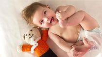 30 Inspirasi Nama Bayi Perempuan dari Swedia
