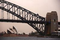 5 Rekomendasi Rute Road Trip Seru di Australia
