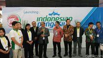 Kenalkan Ikan Patin RI, APCI Luncurkan Indonesian Pangasius