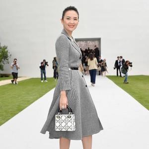 Iklannya Kontroversional, Dolce & Gabbana Diboikot Deretan Artis China