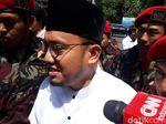 Polisi Panggil Lagi Dahnil Anzar soal Kasus Dana Kemah 14 Desember