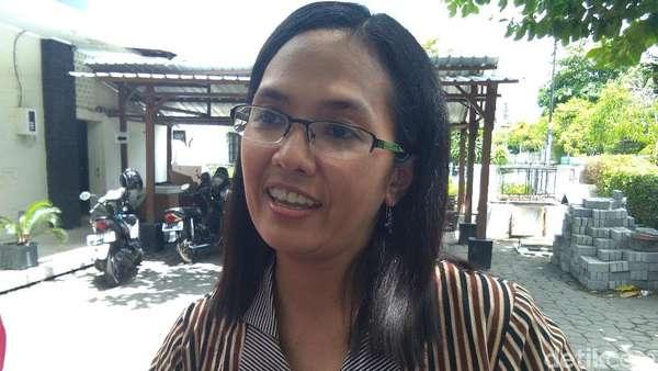 Ombudsman Temui Tim Investigasi Kasus Perkosaan Mahasiswi UGM