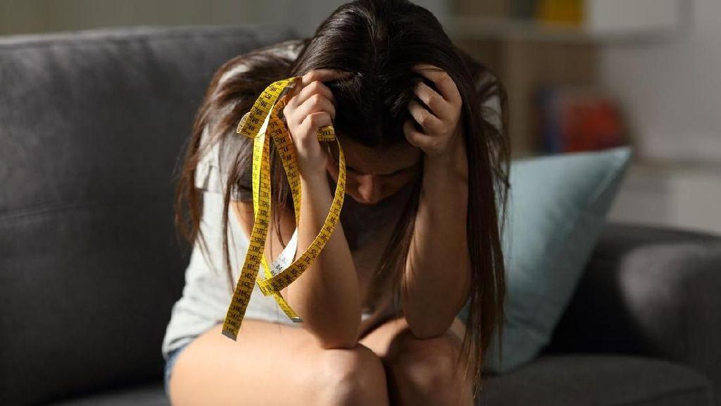 Sering Pusing Saat Bangun Tidur? Kenali Penyebab dan Cara Mengatasinya