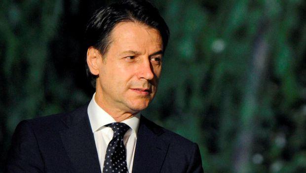 Corona Makin Merajalela, Italia Kunci Seluruh Negara