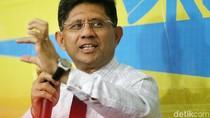 KPK Terkejut Hukuman Eks Gubernur Sultra Disunat MA