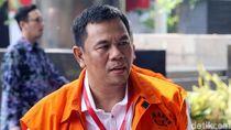 Eks Wakil Bupati Malang Segera Disidang Terkait Suap Bupati Mojokerto