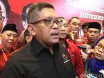 Beda dengan PD, PDIP Minta Wiranto Ungkap Kader yang Rusak Baliho