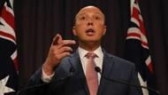 Rencana Australia Cabut Kewarganegaraan Teroris Dipertanyakan