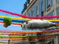 Ini 7 Festival Makanan yang Ada di Jerman Hingga Prancis