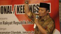 Jokowi Tunggu Pengembalian Konsesi Tanah, BPN Singgung Erick Thohir dan Luhut