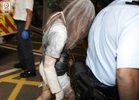 Lempar Tepung Terigu Saat Pesta Ultah, 12 Remaja Dilarikan ke Rumah Sakit