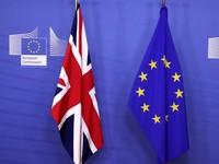 Serba-serbi Perceraian Inggris dengan Eropa yang Perlu Anda Tahu