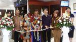Mandiri Inhealth Buka Gerai di RS Siloam Denpasar