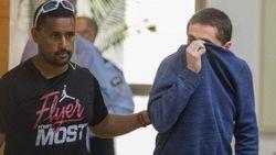 Israel Penjarakan Penyebar Ribuan Hoax di Pusat Kegiatan Yahudi