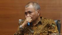 Viral Agus Rahardjo Disebut Terlibat Korupsi, KPK: Hoax Banget!