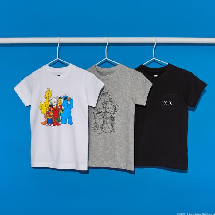 Boneka Elmo T Shrit - Christmas Design Ideas 2018 4a0d9f6dde