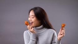 Rekomendasi Jadwal Makan Menurut Dokter Gizi, Sarapan hingga Makan Malam