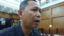 Fraksi Gerindra Nilai APBD Jabar Banyak Tergerus Proyek Pusat