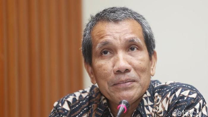 Pahala Nainggolan