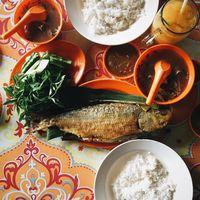 Ke Kuala Lumpur, Ini 8 Restoran Halal yang Punya Makanan Enak