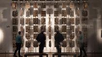 Menengok Beragam Artefak Bersejarah Dunia di Museum Inggris