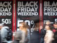 Siapkan Dompetmu! Bulan Depan Ada Pesta Diskon A La Black Friday