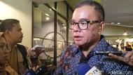 Bela DPW Kalsel Dukung Jokowi, Waketum PAN Bicara Kepentingan Partai