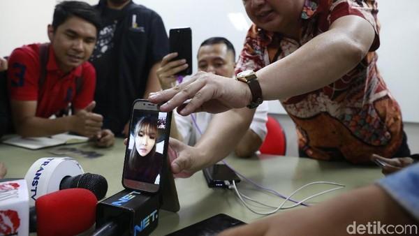Gading-Gisel Sudah Balik ke Indonesia, Siap Duduk Bareng Bicara Cerai