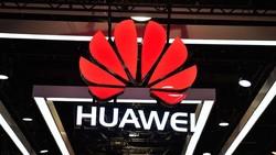 Mate 40 Jadi Ponsel Terakhir Huawei Pakai Chip Kirin?