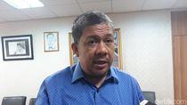 Fahri Hamzah Setuju Pembentukan Pansus Tercecernya e-KTP