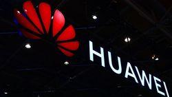 Huawei Salahkan Sanksi AS Soal Kelangkaan Chip Global