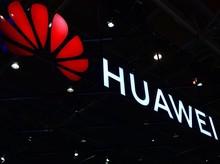 Virus Corona Paksa Huawei Tunda Konferensi Developer
