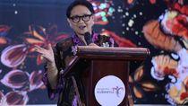 Indonesia Incorporated, Menlu Panggil Menpar dengan Wonderful Yahya