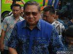 PSI: Perlu Diingat, Baasyir Dipenjara pada Masa SBY