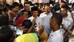 Jokowi dan Mendes Turun Langsung Pantau Dana Desa