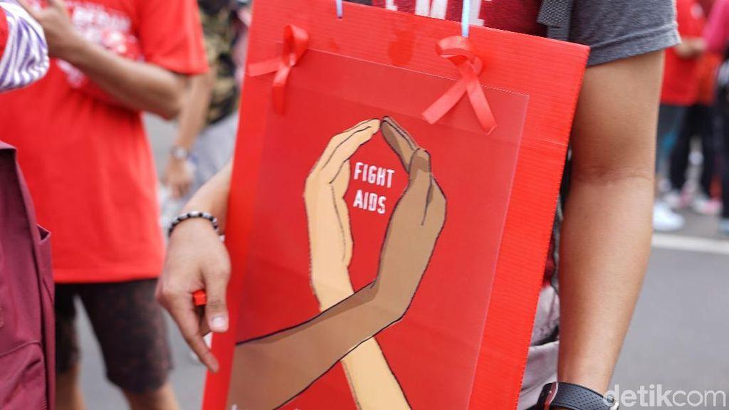 Penanganan HIV AIDS, Saatnya Menggandeng Pemuka Agama
