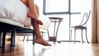 5 Tips Jadi Morning Person Agar Tidak Dibilang Malas Bangun Pagi