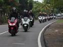 Pemilik PCX Bikin Petisi Recall, Honda Sudah Komunikasi