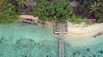 Pulau Memesona di Garis Khatulistiwa, Sudah Tahu?