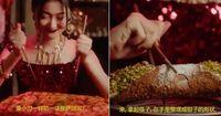 Nasib Dolce & Gabbana Setelah Drama Kontroversial di China