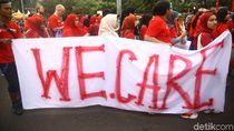 Soal Penolakan Terhadap Pengidap HIV di Samosir, Kemenkes: Kami Terus Pantau