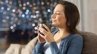 Manfaat Minuman Herbal untuk Meredakan Stres saat Kerja di Rumah Seharian