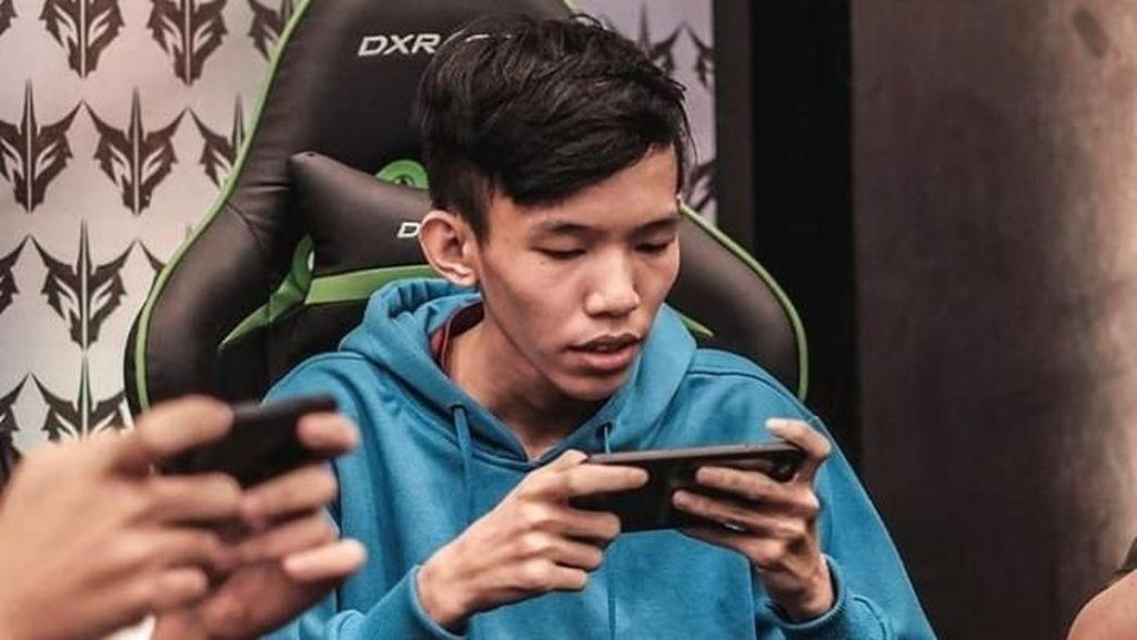 Remaja 19 Tahun Ini Kantongi Puluhan Juta dari Main Game