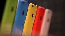 Intip Pergerakan Saham Perusahaan RI yang Digandeng Perakit iPhone