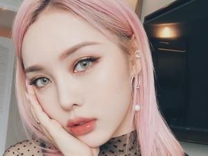 7 Makeup yang Bikin Tampilan Wajah Lebih Muda Seperti Artis Korea