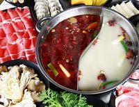 Wah, Restoran Hotpot Ini Cari Pelayan Lulusan 'Ivy League' China